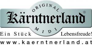 MYBOCK- Kärntnerland