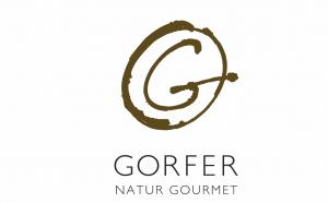 Gorfer Partner MYBOCK