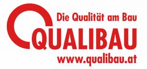 Qualibau Partner MYBOCK