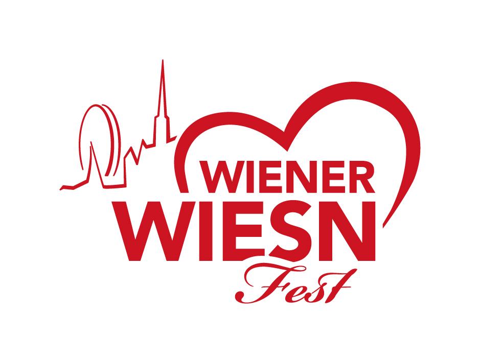 Logo_Wiener-Wiesn-Fest_screen_2018 MYBOCK