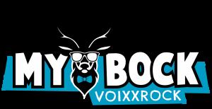 MYBOCK Logo Farbe frei