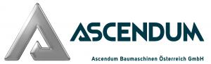 Ascendum Baumaschinen Österreich mybock