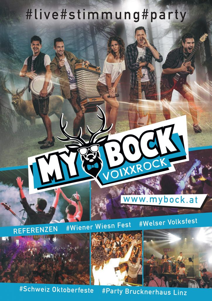 Flyer mybock 2019 2