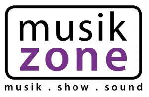 MYBOCK und musikzone Christian Germ