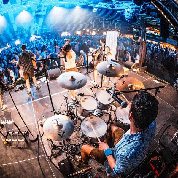MYBOCK Tour (58)